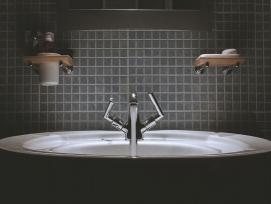 Как сделать уборку проще: советы хозяйке