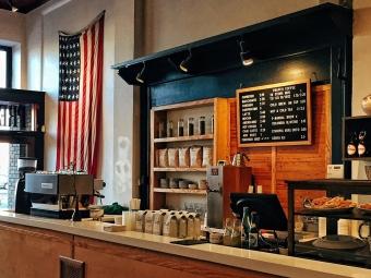 Какая страна занимает первое место по потреблению кофе?