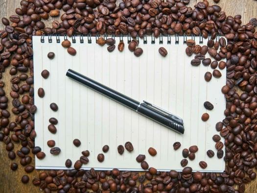 Какой кофе самый лучший и вкусный?