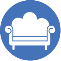 Ткань и обивка мебели
