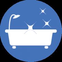 Ванна и душ