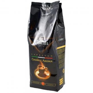 Купить кофе Cellini Crema e Aroma Espresso 1000 г в Москве