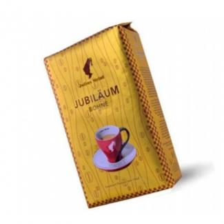 Купить кофе Julius Meinl Jubilee 500 г в Москве