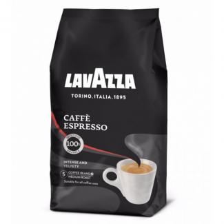 Купить кофе Lavazza Espresso 1000 г