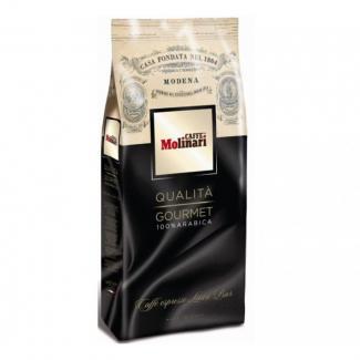 Купить кофе Caffe Molinari Qualita Gourmet 1000 г в Москве