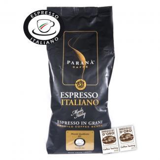 Кофе Parana Espresso Italiano 1000 г в Москве