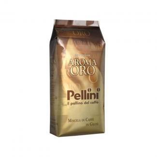 Купить кофе Pellini Oro 1000 г в Москве