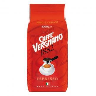 Кофе Vergnano Espresso 1000 г в Москве