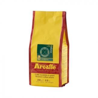 Купить кофе Arcaffe Meloria 250 г