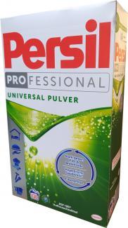 Купить стиральный порошок Persil Universal pulver 8.45 кг 130 стирок в Москве