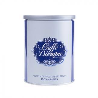 Купить кофе  Diemme Caffe Miscela Blu Moka в Москве