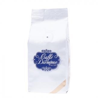 Купить кофе Diemme Caffe Miscela Oro в Москве