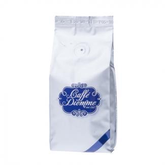 Купить кофе Diemme Caffe Miscela Blu Super в Москве