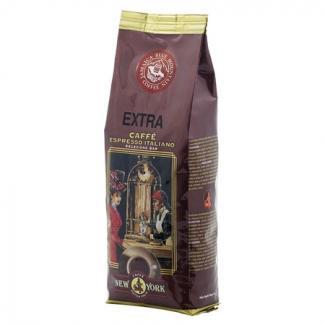 Купить кофе New York Extra в Москве
