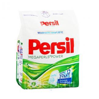 Стиральный порошок Persil Universal (Персил Универсал) 900 г.  Бельгийский