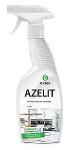"Средство для кухни ""Azelit"" (улучшенная формула) 600 мл"