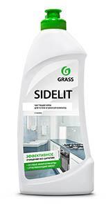 """Средство для кухни """"Sidelit"""" 500 мл"""