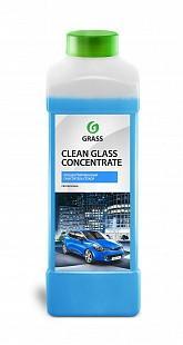 "Очиститель стекол ""Clean Glass Concentrate"" 1 л"
