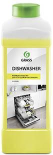 """Средство для посудомоечных машин """"Dishwasher"""" 1 л"""