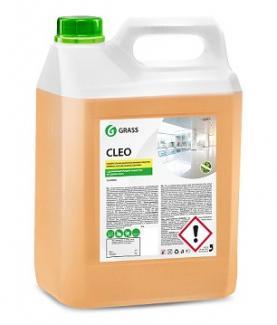 """Универсальное моющее средство """"CLEO"""" 5 кг"""