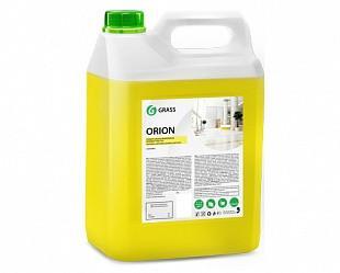 """Универсальное низкопенное моющее средство """"Orion"""" 5 кг"""