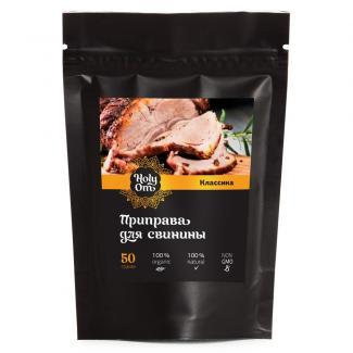 Приправа для свинины Holy Om 40 г