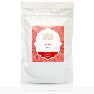 Порошок Ним (Neem Powder) 100 г